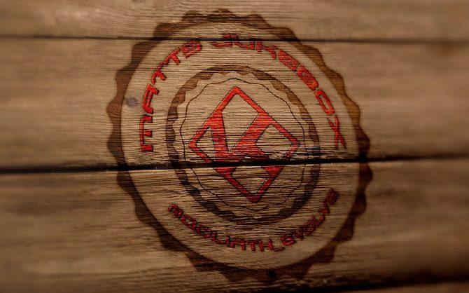 le logo jukebox kodi