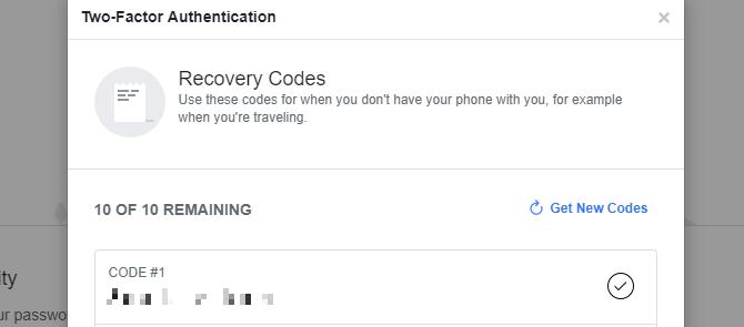 Facebook me connecter à Help Center