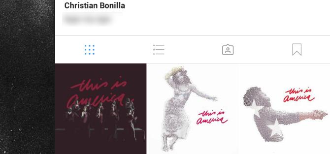 comment télécharger des photos et des vidéos modifiées sur instagram