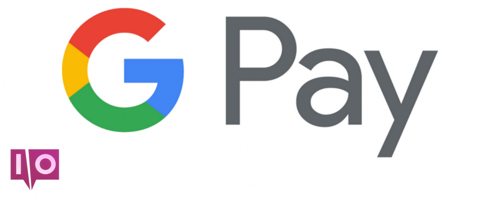 Google Pay Alternative