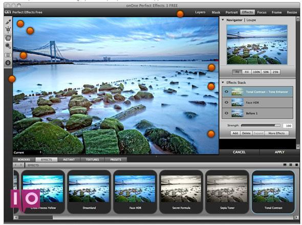 plugins photoshop gratuits