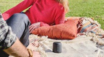 JBL Go 3 vs Sony SRS XB12 qui est le meilleur haut-parleur pour le prix 1
