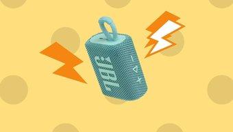 JBL Go 3 vs Sony SRS XB12 qui est le meilleur haut-parleur pour le prix 4