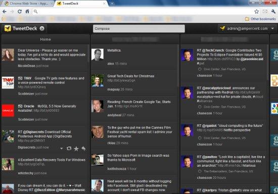 chrome-tweetdeck-webapp