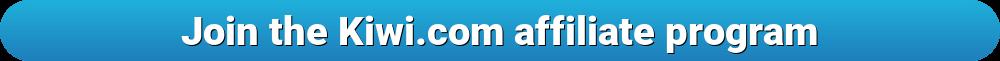 Programme d'affiliation Kiwi.com