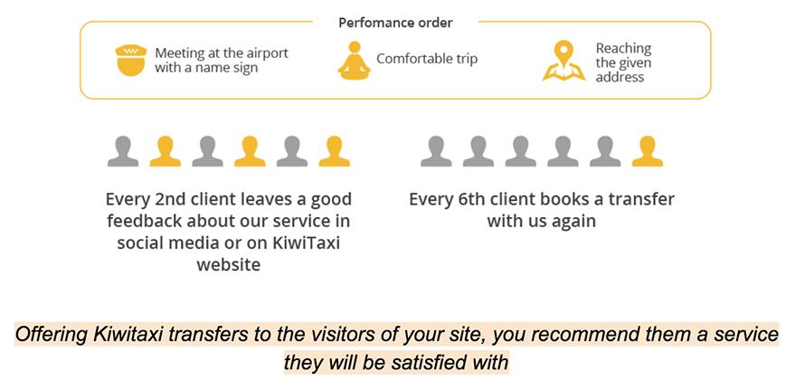 service-kiwitaxi-pour-clients