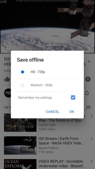 qualité-de-téléchargement-youtube
