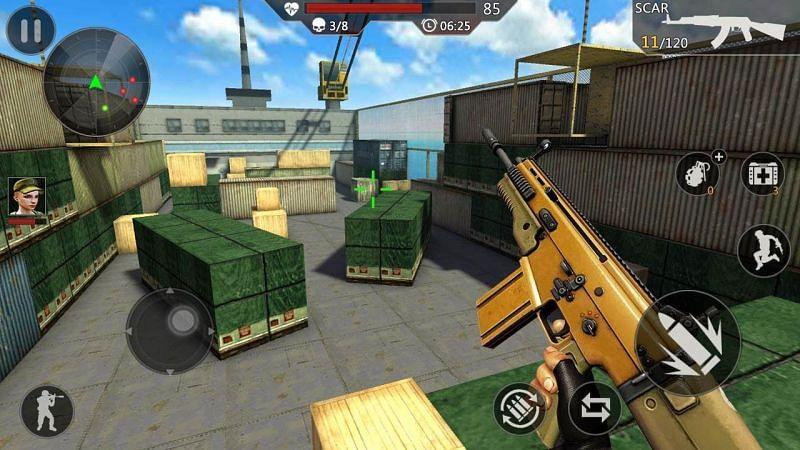 Image via GameScott, YouTube