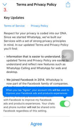 dark-patterns-privacy-zuckering