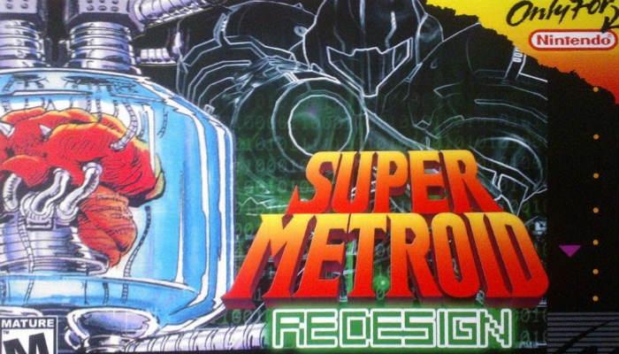 rom-hack-metroid