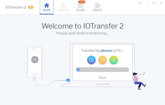 iotransfer-bloc-transfert