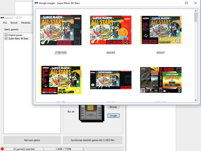 add-games-nes-snes-classic-hakchi2-box-art