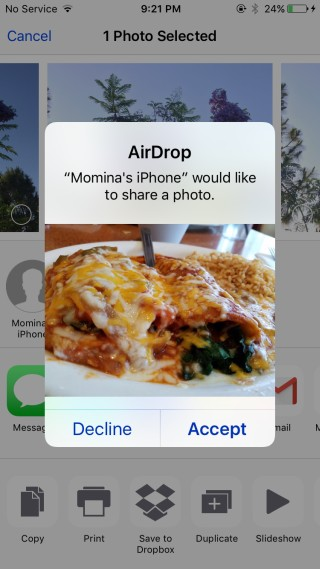 airplay-accepter-image