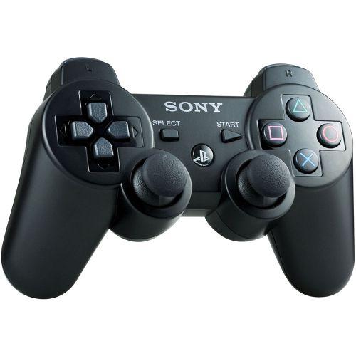 meilleurs-gamepads-pour-pc-ps3-controller