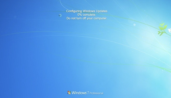 Prank Sites Tech Genius Windows Updates