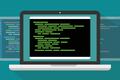 37 commandes Linux importantes que vous devez connaître
