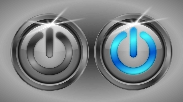 redémarrer-ordinateur-reboot-2