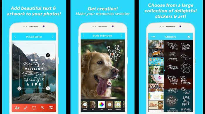 Typographie-apps-PicLab