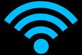 Wi-Fi 6: ce qui est différent et pourquoi c'est important