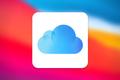 Comment désactiver les photos iCloud sur iPhone et iPad