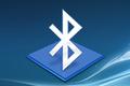 Comment coupler un appareil Bluetooth à votre ordinateur, tablette ou téléphone