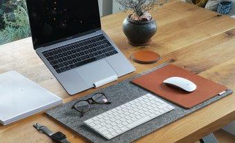 6 meilleurs supports pour ordinateurs portables que vous pouvez envisager d'acheter