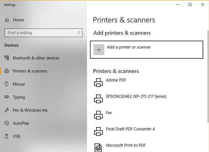 wifi-printer-not-working-windows-10-add-printer-or-scanner