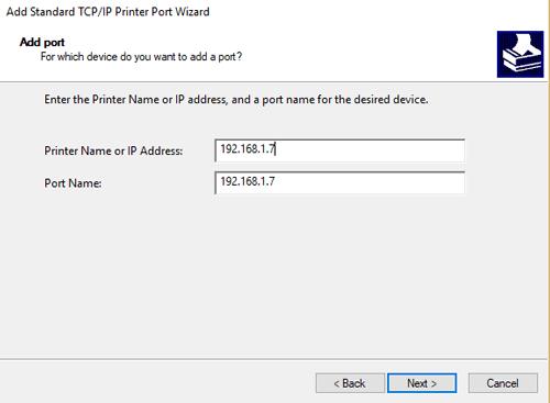 imprimante-wifi-ne-fonctionne pas-windows-10-nouvelle-adresse-ip