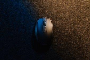 Top 7 des souris sans fil avec boutons programmables