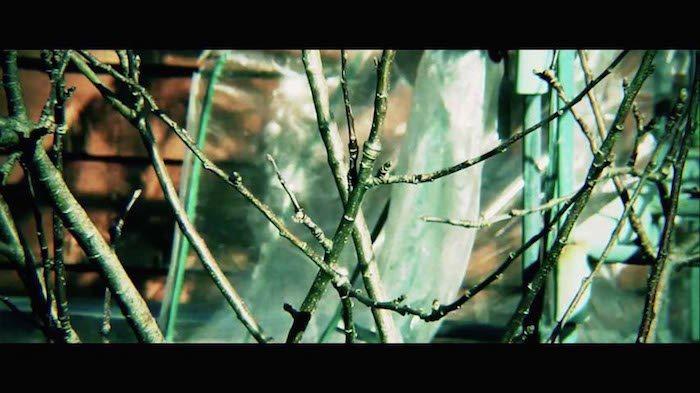 rapport d'aspect-16x9-masque-cinématique