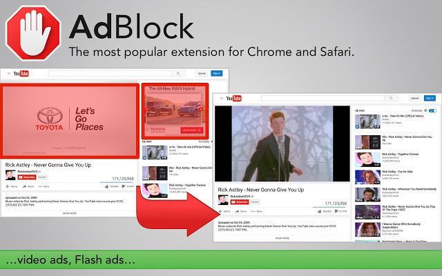 navigateur-extensions-seniors-04-adblock