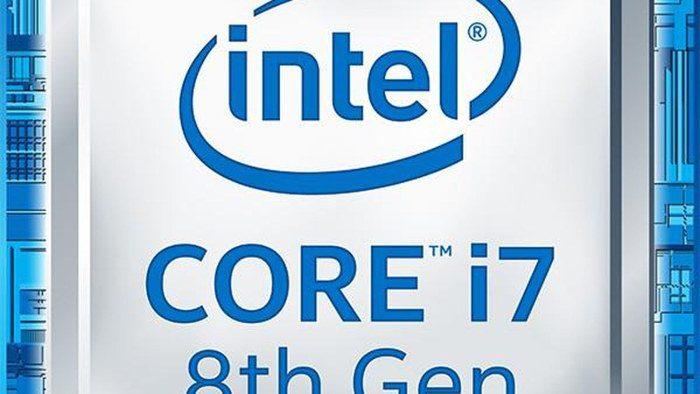 guide-d'achat-ordinateur portable-2018-intel-core-i7