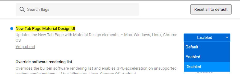 google_tab_page_revert