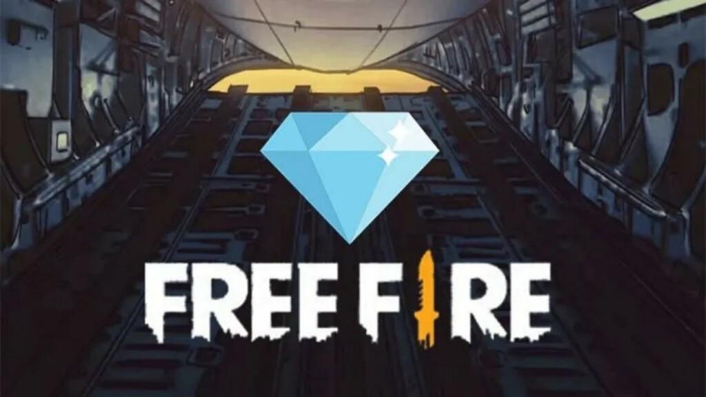 acheter des diamants de feu gratuits et DJ Alok