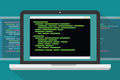 Qu'est-ce que le shell Bash et pourquoi est-il si important pour Linux ?