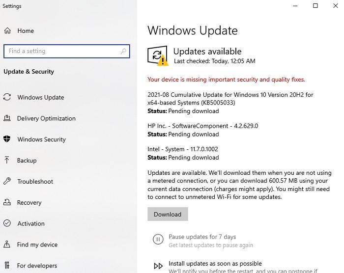 Comment installer Net Framework 20 30 35 dans la mise à jour Windows 10