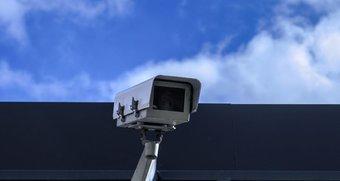 Wyze Cam v3 vs Wyze Cam Pan qui est la meilleure caméra de sécurité à domicile 2