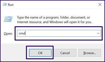 Fermez les applications gelées sur Windows 10 étape 6