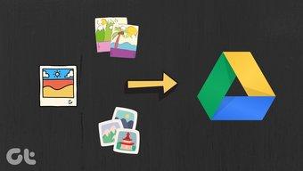 Télécharger des photos sur google drive depuis android fr
