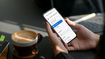 5 meilleurs navigateurs Android avec prise en charge des extensions