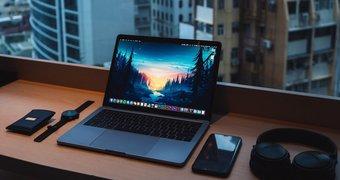 Meilleurs moniteurs USB C pour Mac Book Air M1 et Mac Book Pro M1