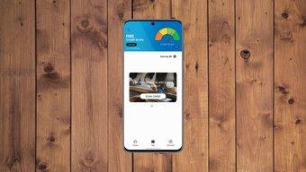 Désactiver le geste de balayage vers le haut de Samsung Pay
