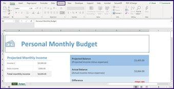 Déprotéger la feuille de calcul Excel et le classeur étape 3