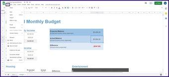 Déprotéger la feuille de calcul Excel et le classeur étape 12