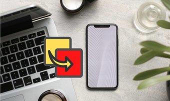 3 meilleures applications de partage de presse-papiers pour Android
