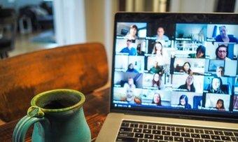 Comment enregistrer et modifier les appels Google Meet 1