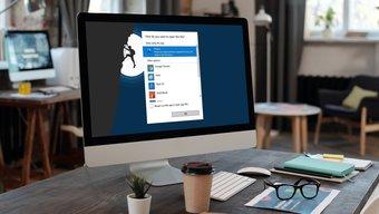 Comment modifier les applications par défaut dans Windows 10