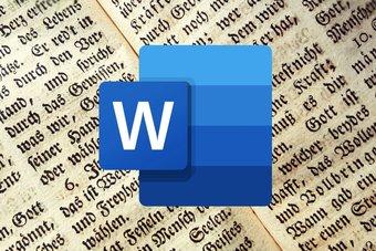 Comment ajouter des citations et une bibliographie dans Microsoft Word