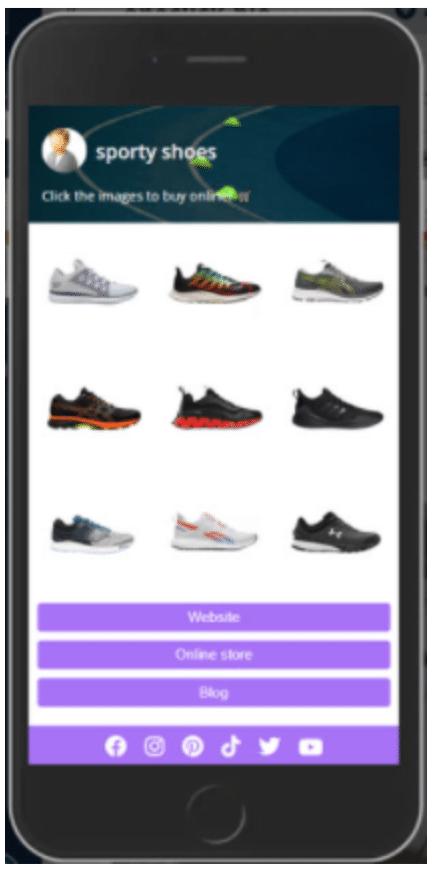 images oneclick-bio de chaussures de sport