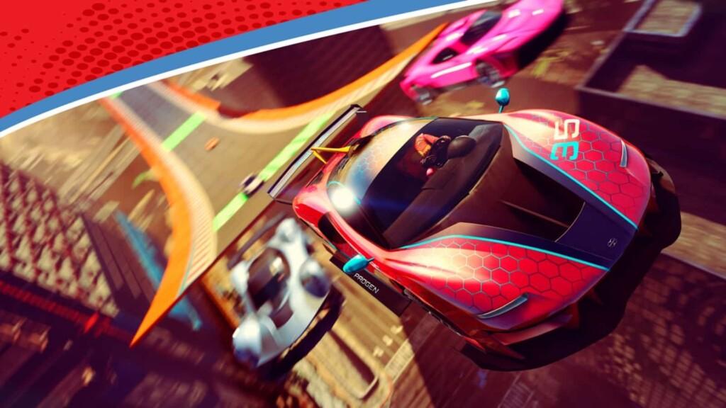 Semaine de l'événement GTA 5 pour le 29 juillet 2021